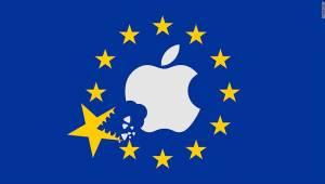 Teknoloji devlerine savaş açtı! Avrupa'dan çok kritik adım