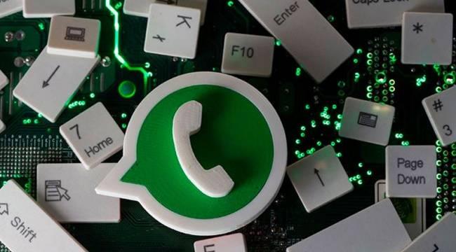 WhatsApp'ın tartışma yaratan gizlilik sözleşmesinde son günler; kabul etmeyenlerin hesapları dondurulacak