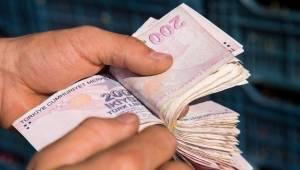 Yeni teşvik düzenlemesi: İstihdam edilen 5 sigortalı için kredi faiz ve kâr payı indiriminden yararlanılabilecek