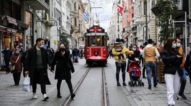 Bakanlardan 'normalleşme' kulisi: Sokağa çıkma yasağı ne olacak?