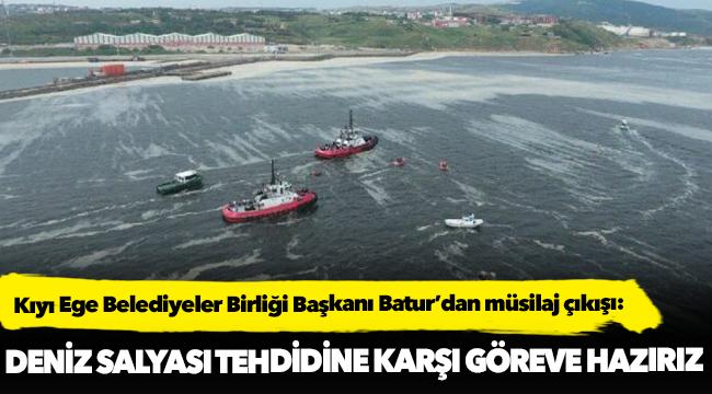 Batur,