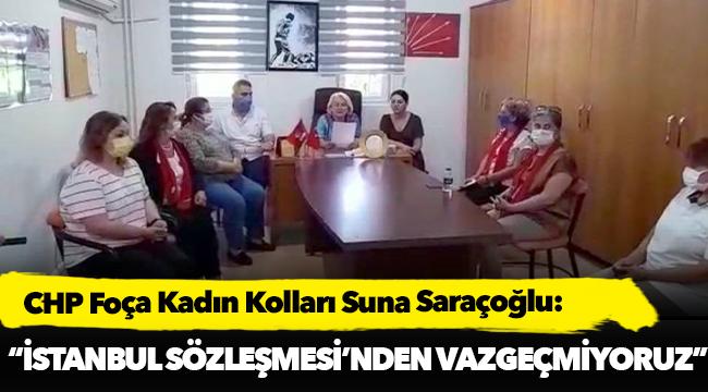 Saraçoğlu,
