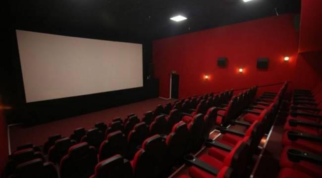 Tiyatro ve konser yasağına devam, sinemada yüzde 50 dönemi