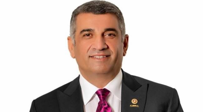 CHP'li Erol'dan Cumhurbaşkanı Erdoğan'a çağrı!