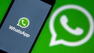 WhatsApp'a yeni özellik geliyor: Bir kez açılacak
