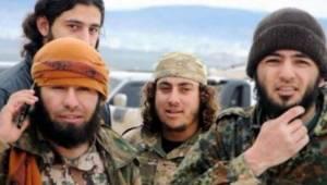 ABD Hazine Bakanlığı 'El Kaide'nin Türkiye'deki finans ağı'nı yayınladı