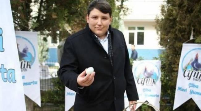 Mehmet Aydın ikinci kez hakim karşısında: İstenen ceza belli oldu