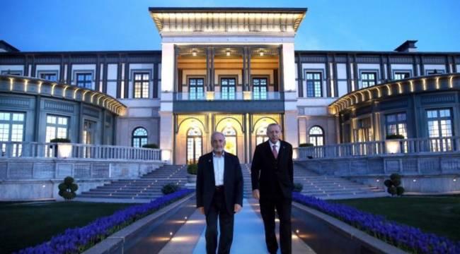 Oğuzhan Asiltürk'ün sağlık durumuna ilişkin açıklama