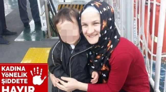 Zonguldak'ta kadın cinayeti: Boşanma aşamasındaki eşi tarafından öldürüldü