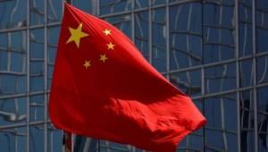 Çin'den Taliban'ın Afganistan'ı yeniden inşasına destek sözü