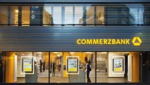 Commerzbank'ın Mart 2022 için dolar kuru tahmini: 11 lira