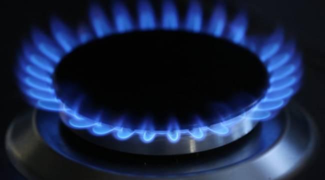 Enerji fiyatları: Avrupa artışa karşı bir dizi önlem paketi açıkladı, Rusya da 'Avrupa artan fiyatların suçunu bize atmasın' dedi