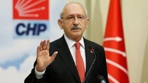 Kılıçdaroğlu'ndan Erdoğan'a: Sevgili Şahsım, görüyorum ki muhalefet olmayı iyice kabullenmişsin