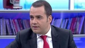 Kılıçdaroğlu'nun adayına ilişkin ilginç iddia