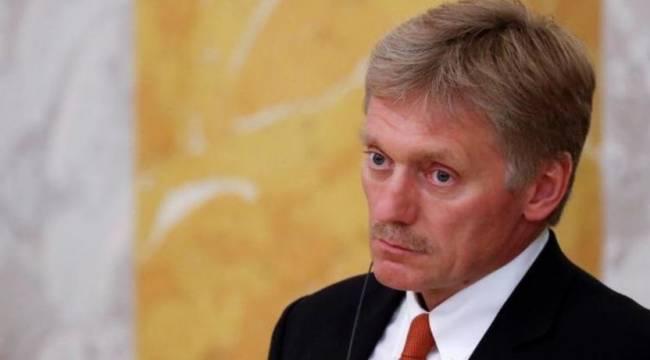 Kremlin'den Bayraktar silahları açıklaması: Durumu kötüleştiriyor