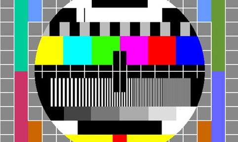 55 Televizyon Kanalını Kapatacaklar