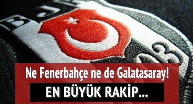 Beşiktaş'ın en büyük derdi: Çapraz bağ sakatlıkları!