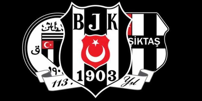 Beşiktaş'tan Flaş Gomez Açıklaması