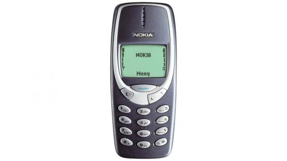 Bir Dönemin Efsanesi Nokia Geri Dönüyor