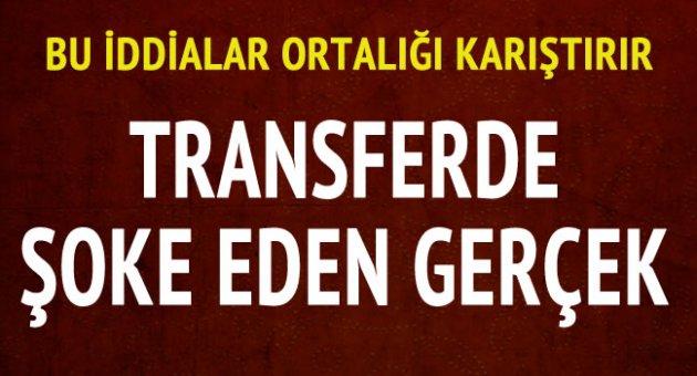 Galatasaray Burak Yılmaz'ı 28 Ocak'ta satmış