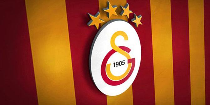 Galatasaray'dan İstifa Açıklaması