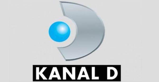 Kanal D İddialı Dizisini Bitiriyor!