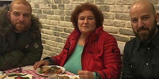 Selda Bağcan Açıkladı: İmzalar Atıldı