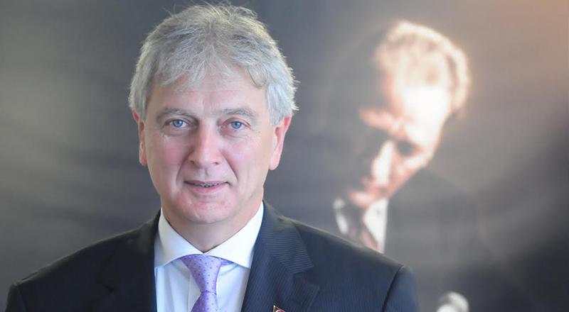 Sigorta Sektörü Kazan Kazan Modelini Hayata Geçirmek İçin Çalışıyor