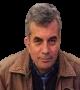 Tuncay Karabaşoğlu